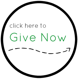Click here to give online now